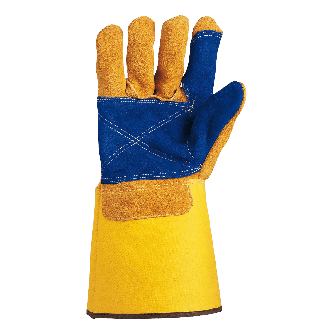 Glove Solomon