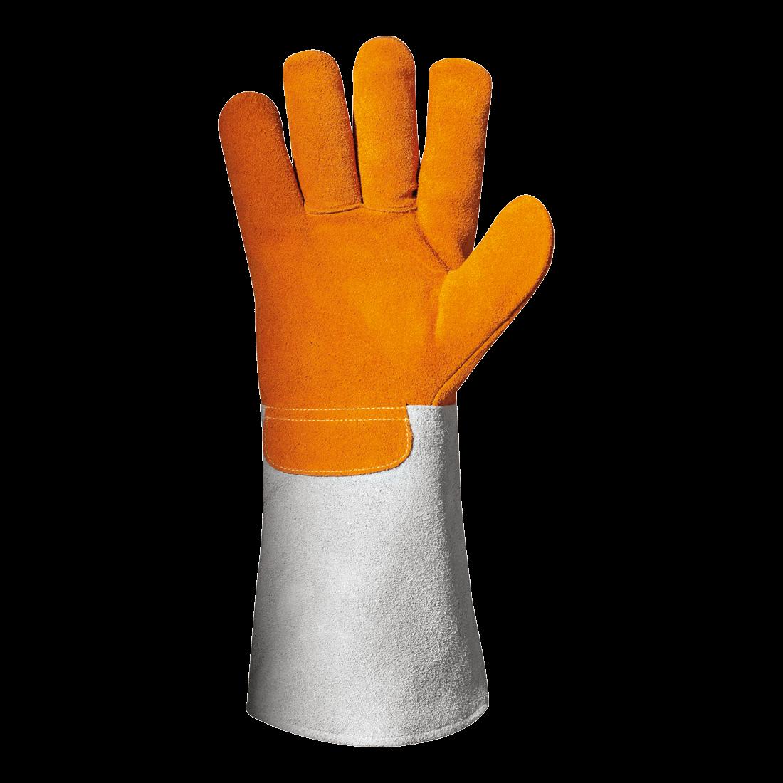Glove Gumare