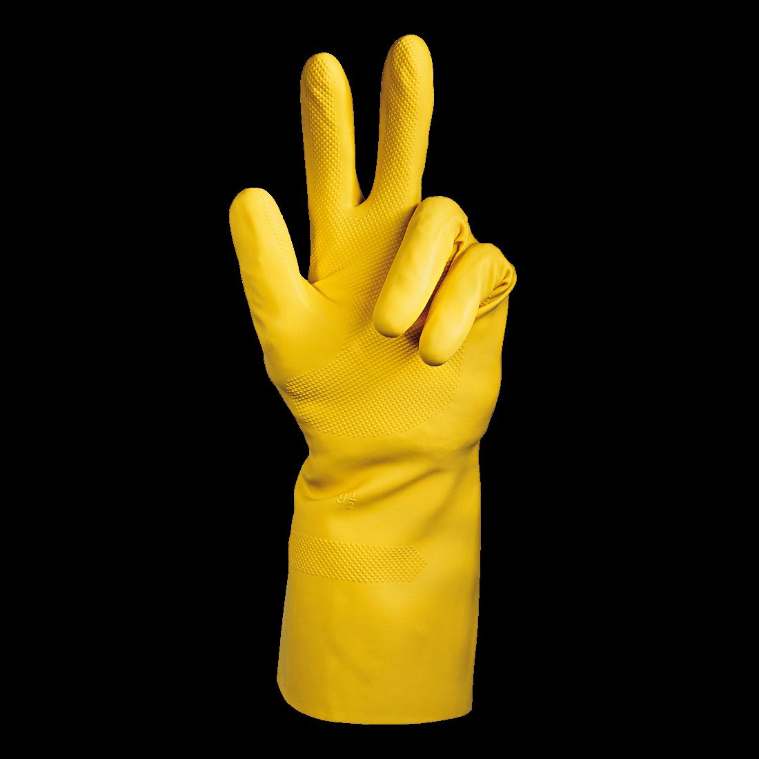Glove Osaka