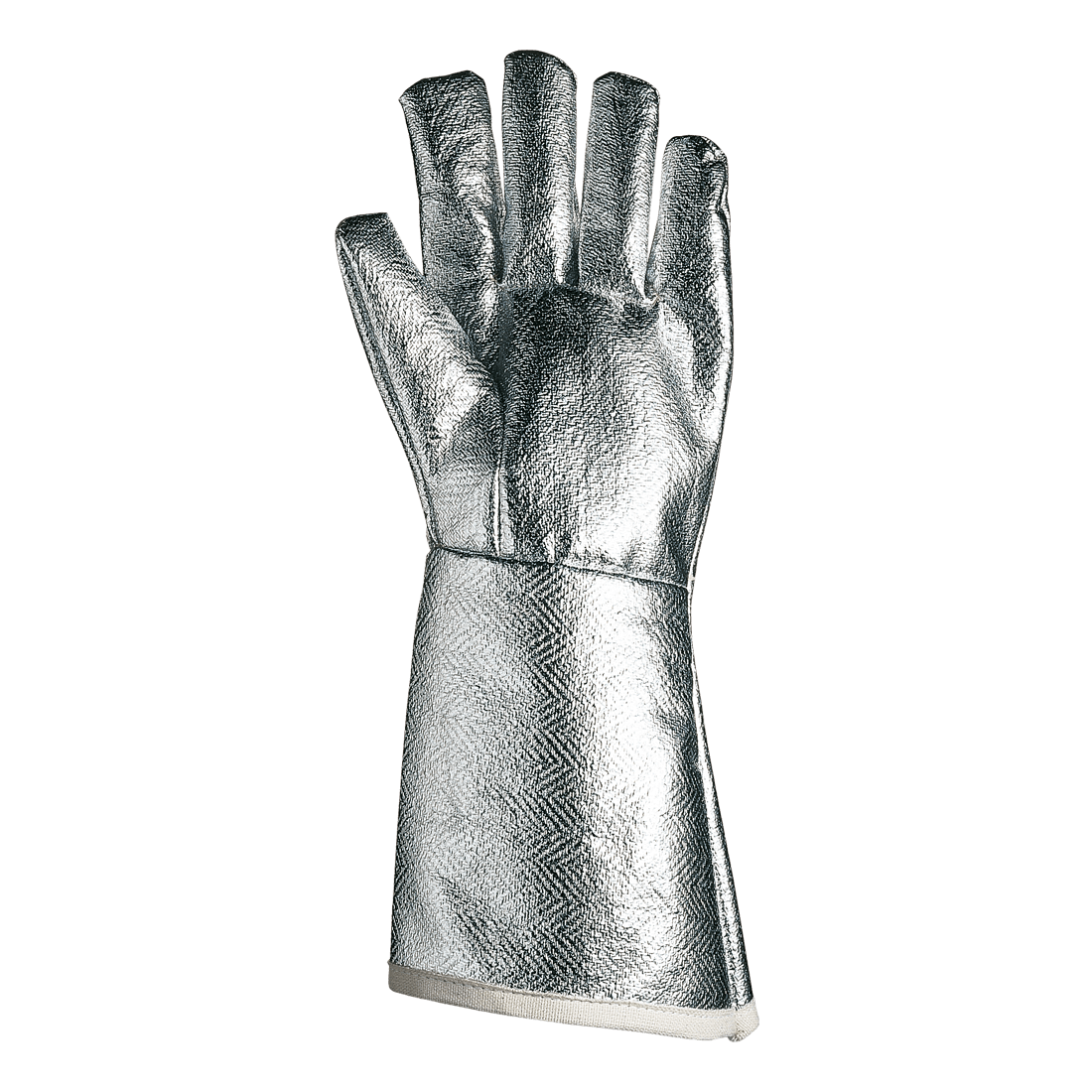 Glove Wyoming