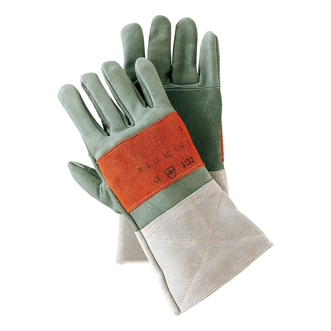 Chainsaw Protective Glove