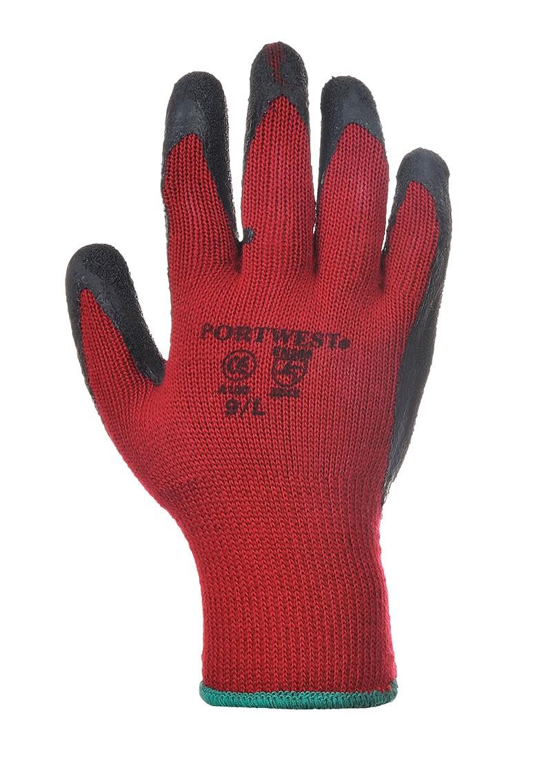 sormikkaat red