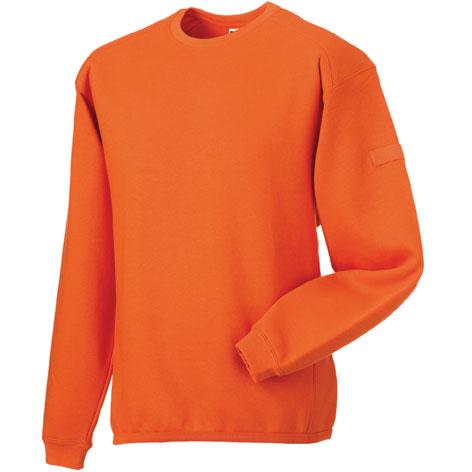 collegepusero 013m orange