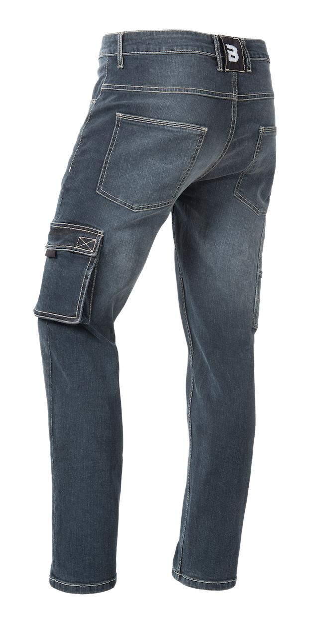 Denim Jeans David
