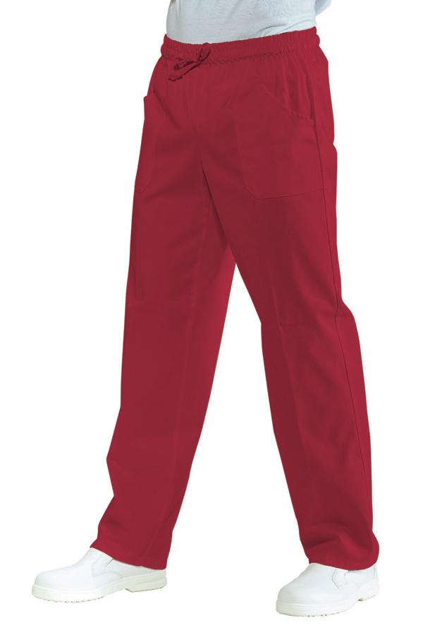 Suorat housut Pantalone Sinooperi