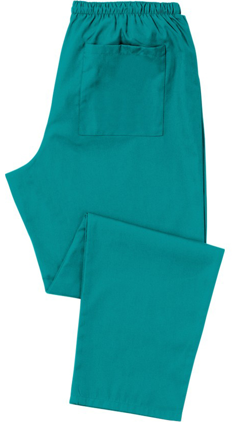 Kevyt hoitajan housu Jade