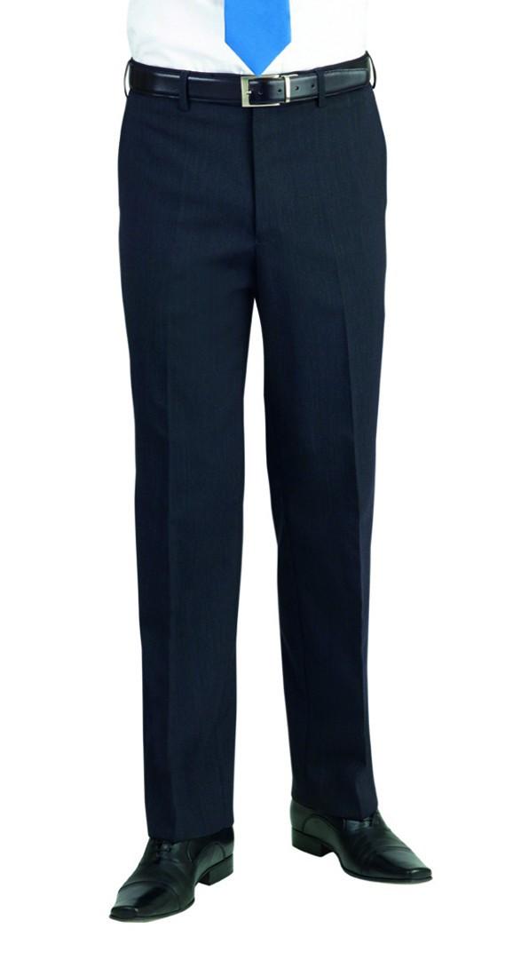 Apollo housut, Navy
