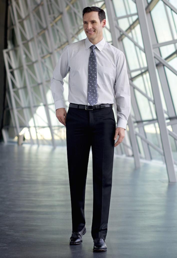 Apollo housut