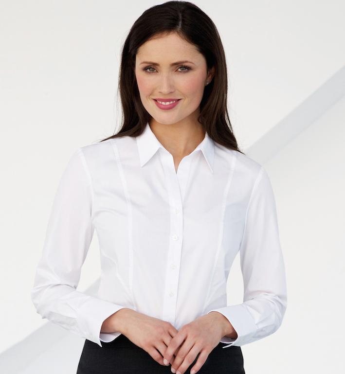 Naisten paita Palena