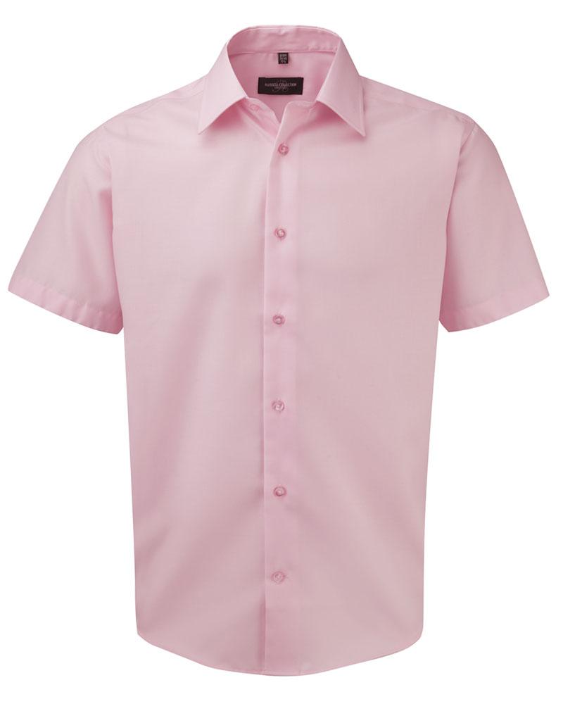 Paita 959M Pink
