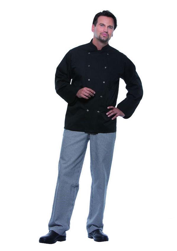 Kokintakki Basic Polyester-Puuvillaa
