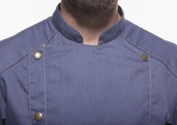 Jeans1892 Tennessee kaulus