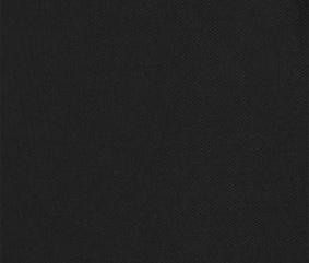 Pikeepaita JN801 Musta
