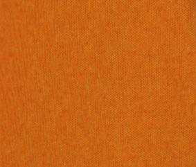 Pikeepaita JN801 Oranssi