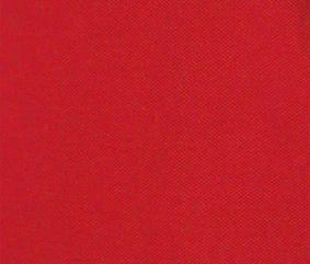 Pikeepaita JN801 Punainen