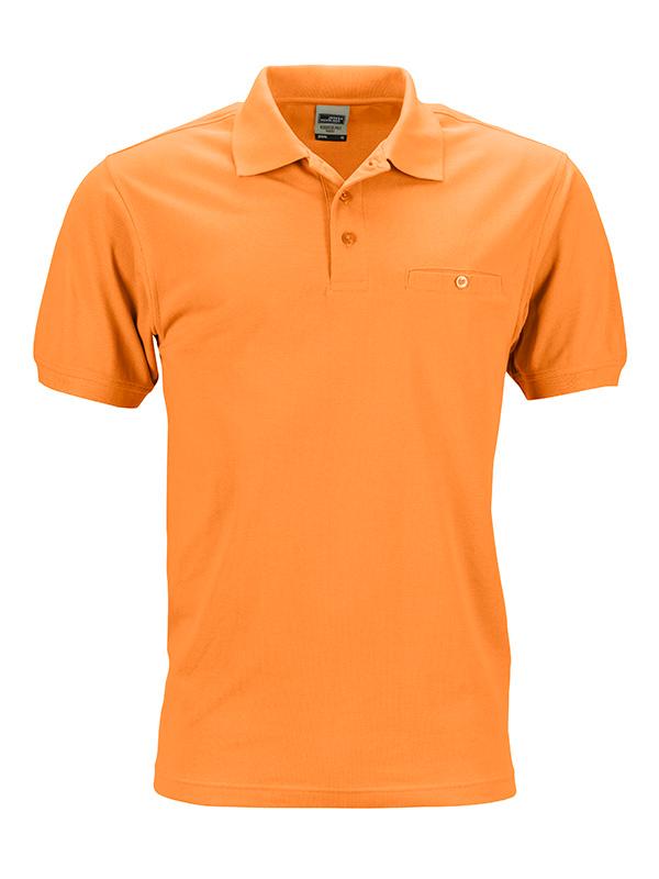 Taskupikee JN846 Oranssi