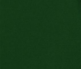 Pikeepaita JN801 Tummanvihreä