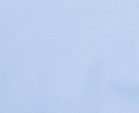 Pikeepaita JN801 Vaaleansininen