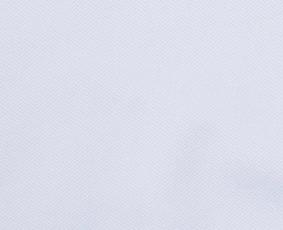Pikeepaita JN801 Valkoinen
