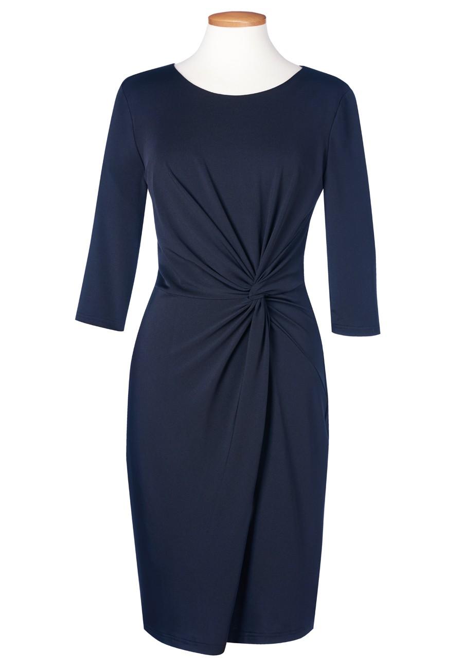 Neptune mekko, Navy
