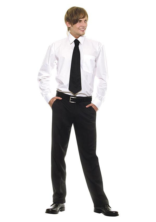 Tarjoilijan Basic M housut