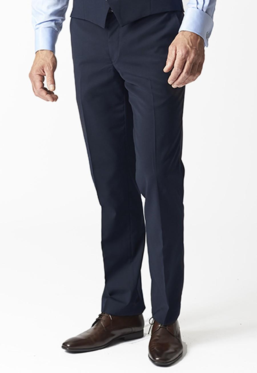 Avalino housut