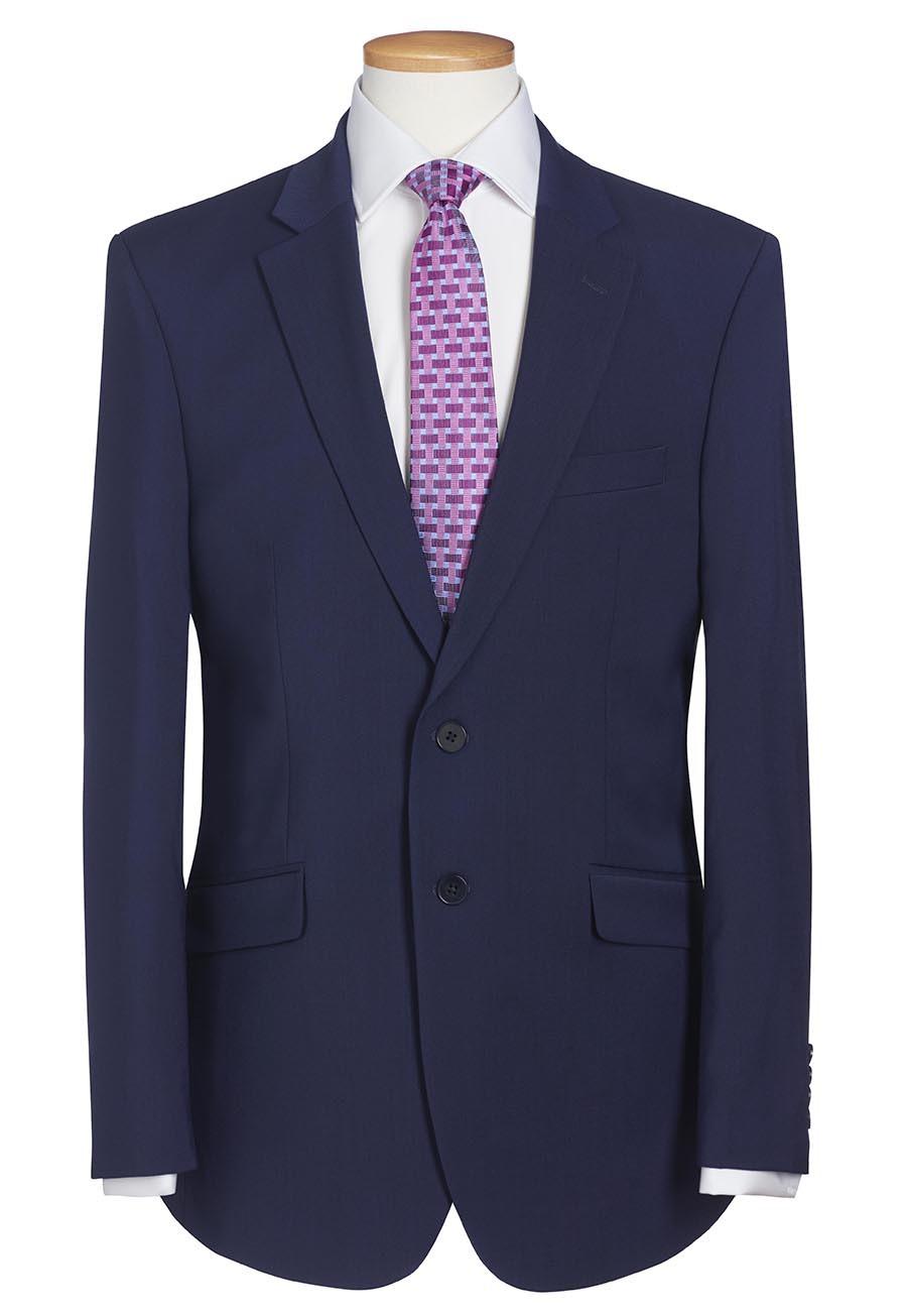 Avalino takki Mid Blue