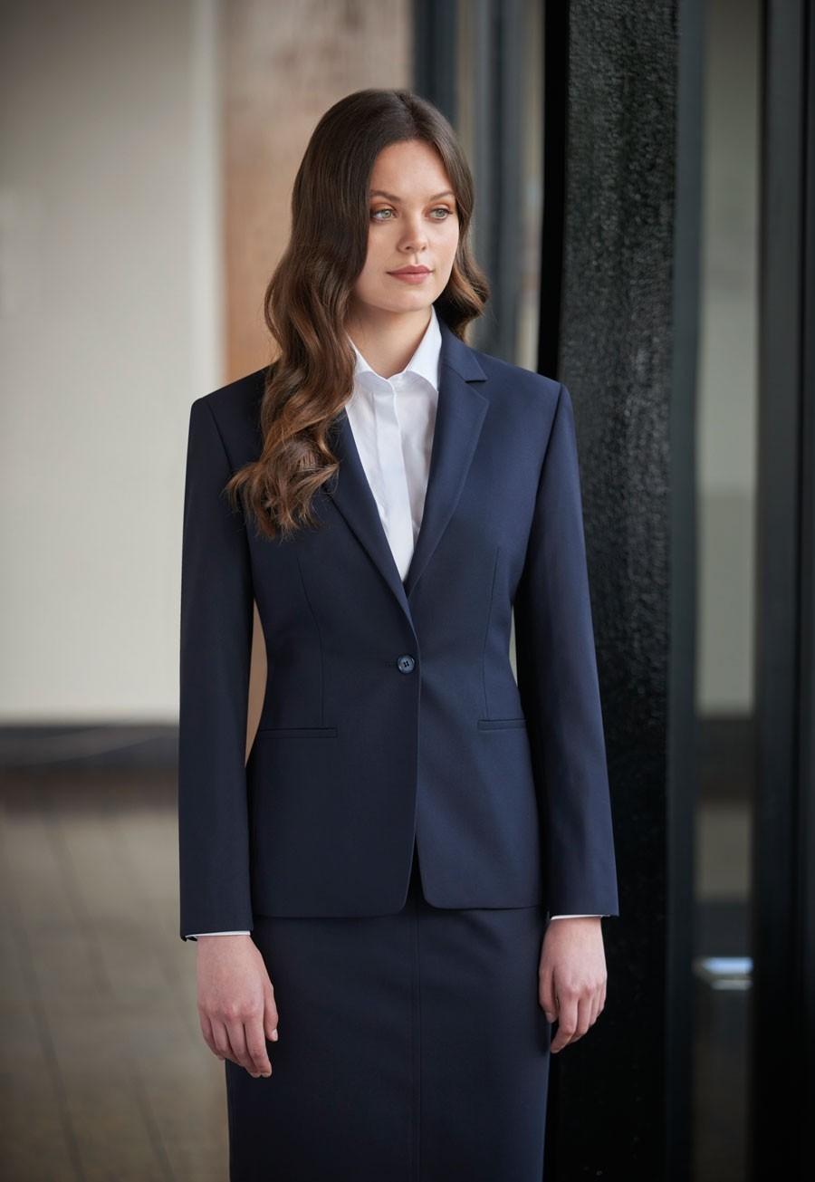 Cannes naisten puvuntakki