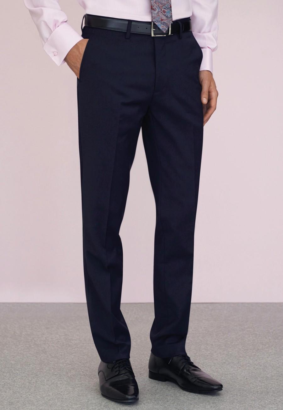 Puvun housut Cassino