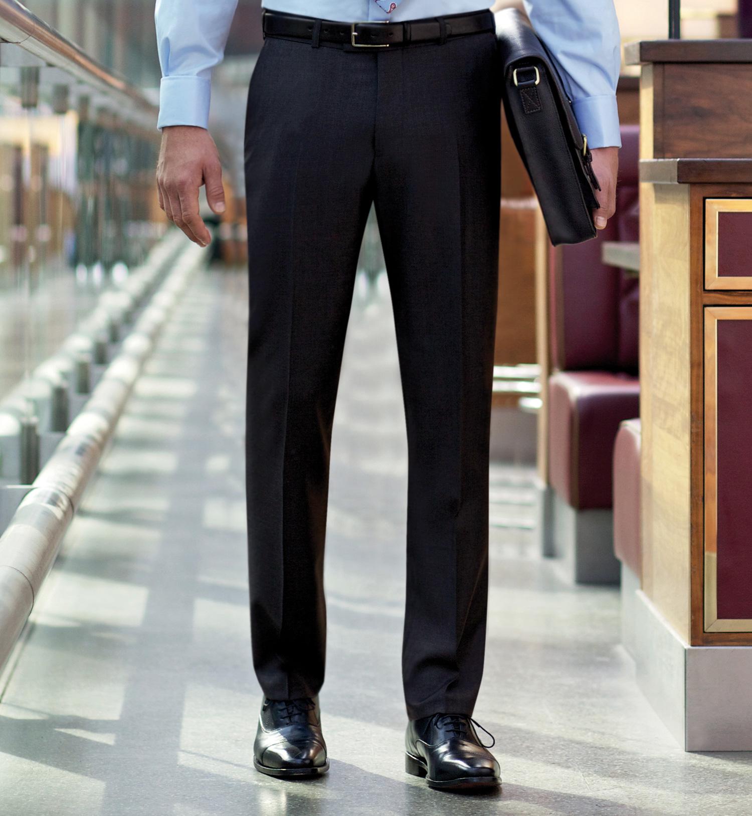 Cassino housut