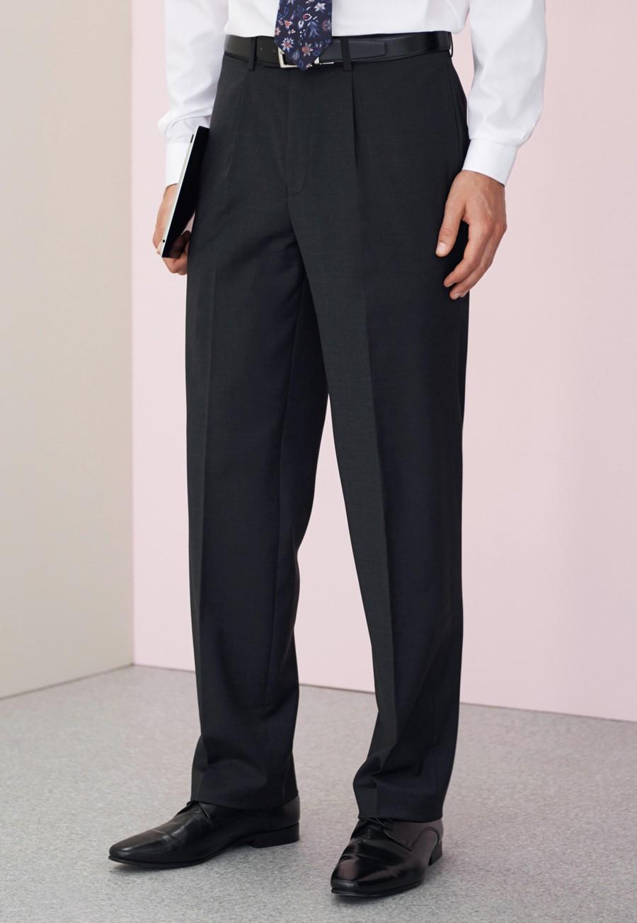 Imola housut