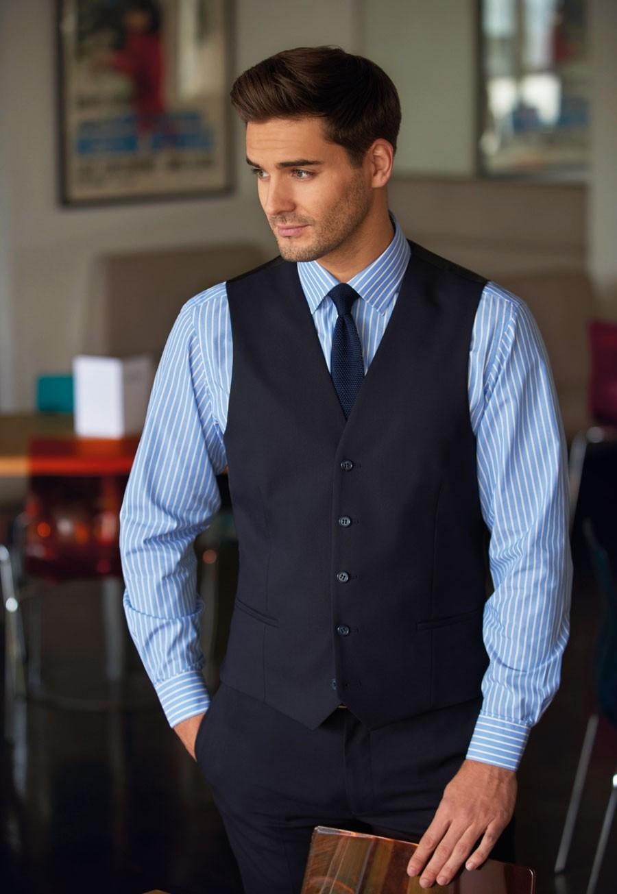 Best Tailor Phuket Patong Suit Shop - arvostelut