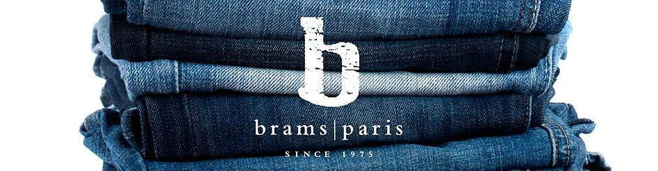 Brams Paris Farkut
