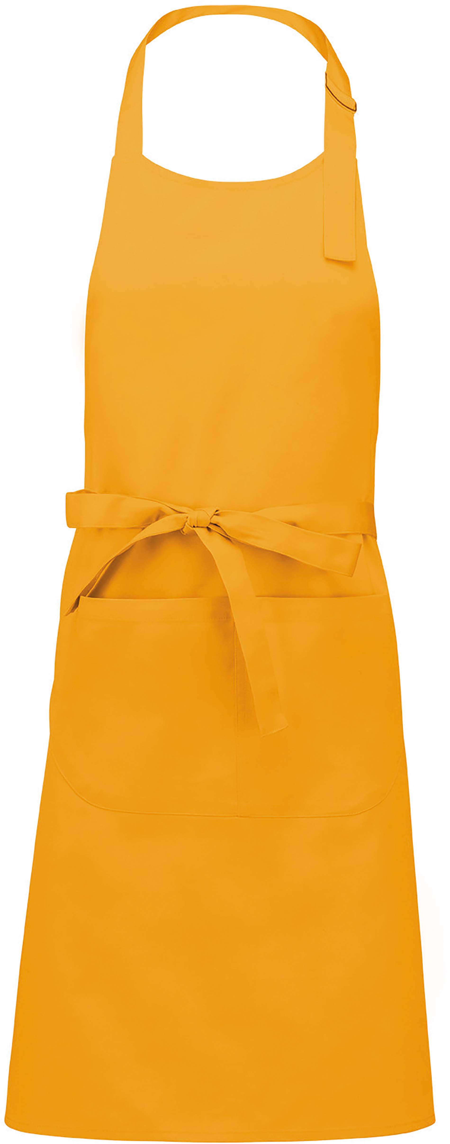 Kariban esiliina k890 Mustard