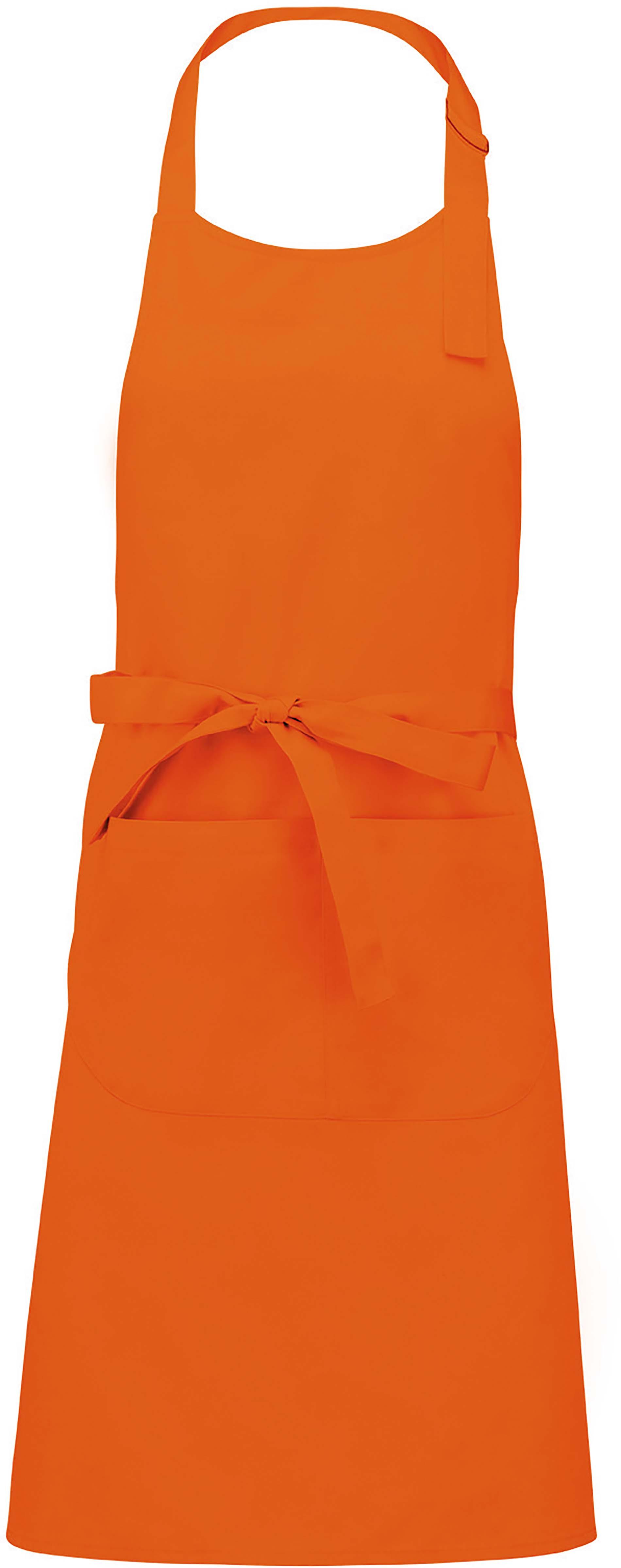 Kariban esiliina k890 Orange