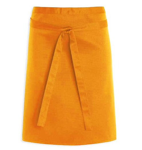 Esiliinat Alexa  Sun Orange
