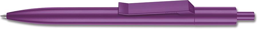Mainoskynät - Centrix Basic lila