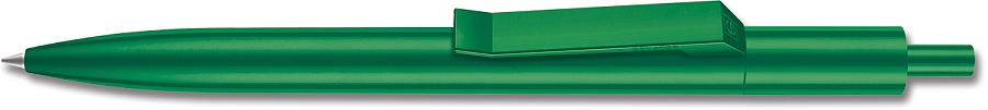 Mainoskynät - Centrix Basic vihreä
