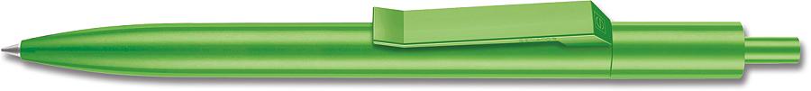 Mainoskynät - Centrix Basic vaaleanvihreä