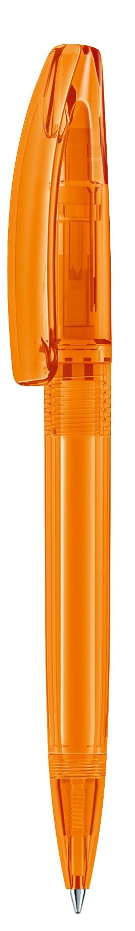 Bridge Kynät Oranssi