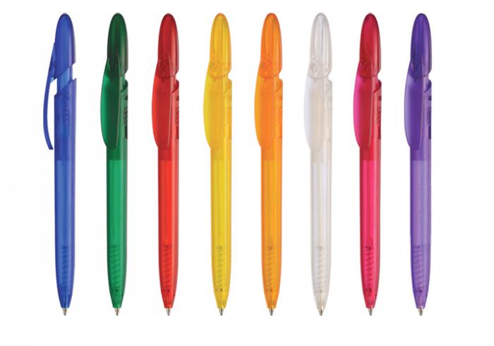 Mainoskynä Rico Color