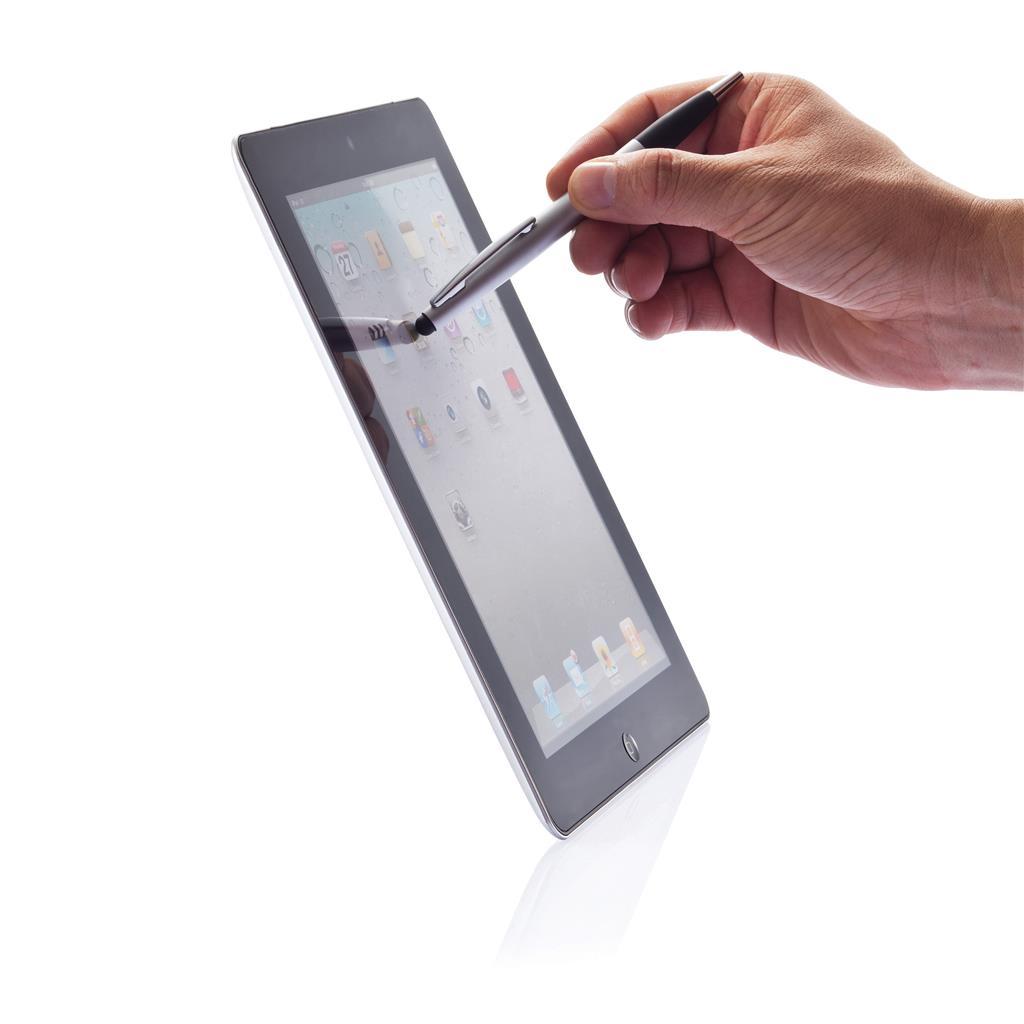 2-in-1 Touch -kynä tabletti