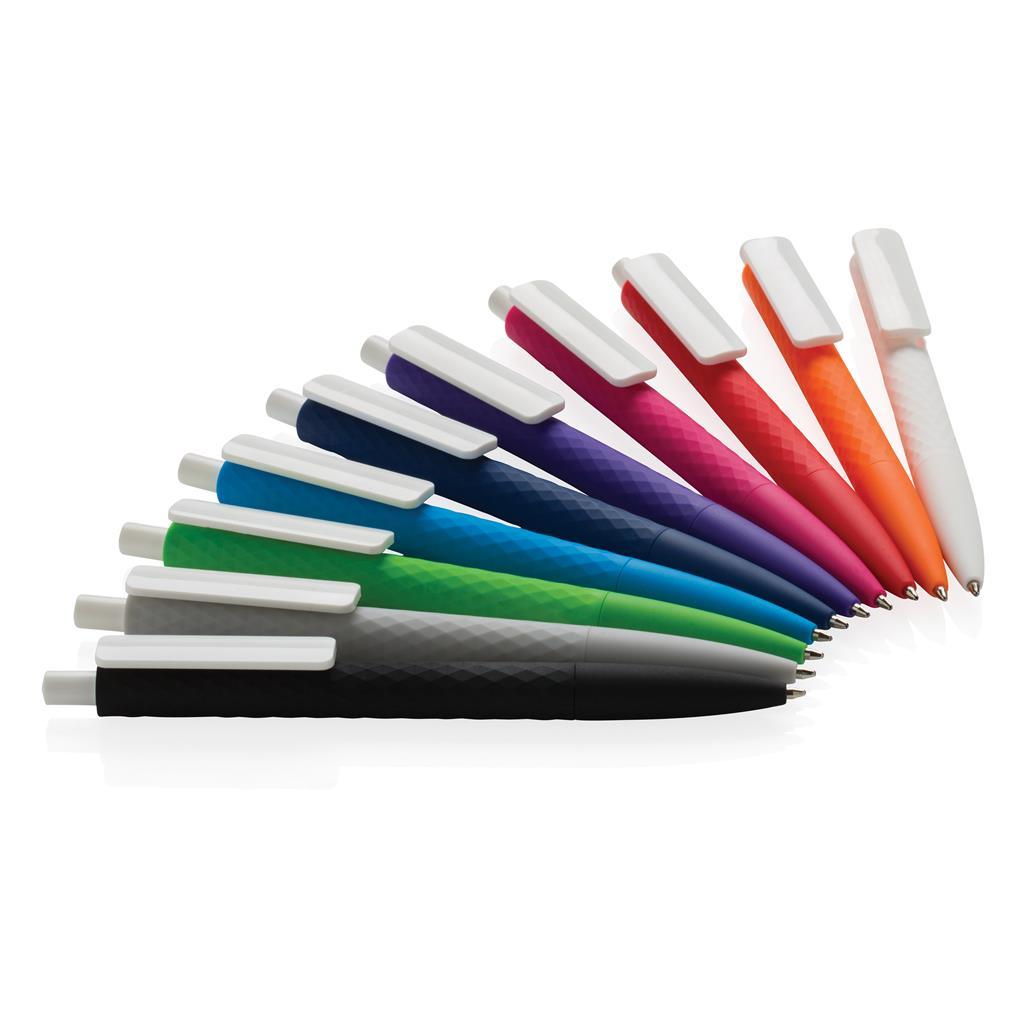 X3 Color mainoskynät