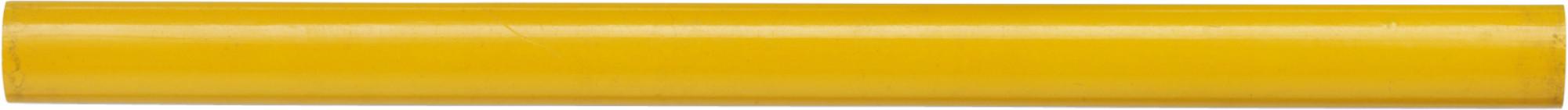 Keltainen timpurin kynä