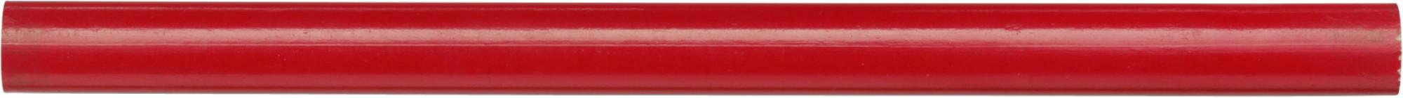 Punainen timpurinkynä
