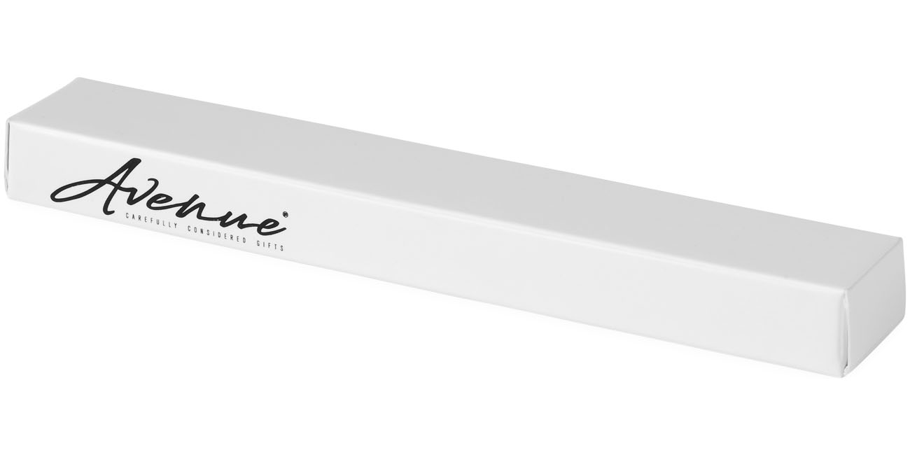 Lahjakotelo Geneva-kynä