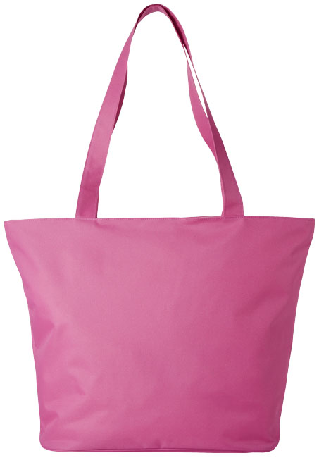 Panama olkakassi Pink