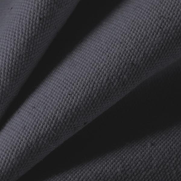 Maxi Puuvillakassi materiaali