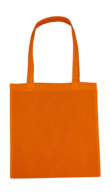 Non Woven-kassi Tangerine