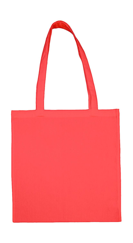 Puuvillakassi Dubarry Pink